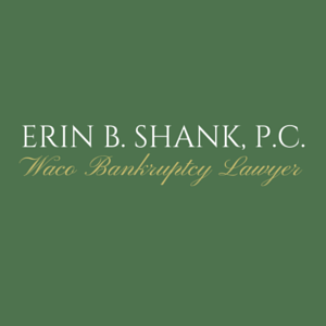 Erin B. Shank, P.C.
