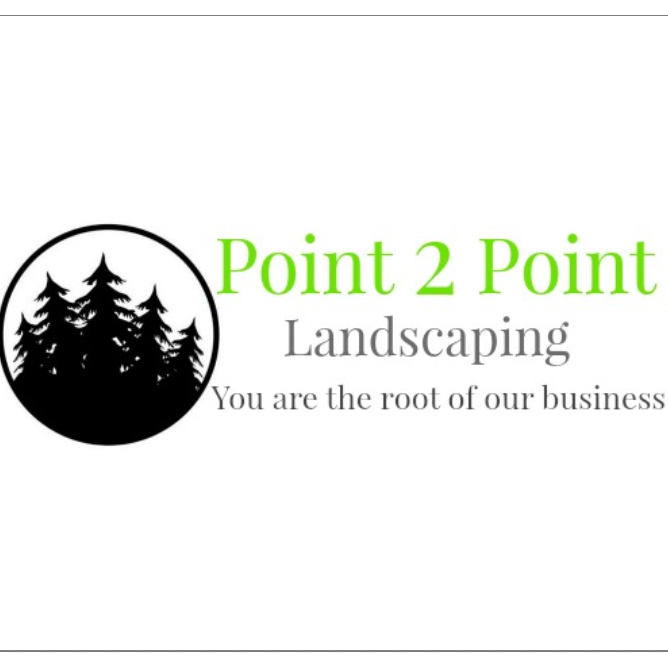 Point 2 Point Lawn Care
