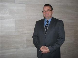 De Champlain Girard & Associés, Notaires Inc. à Jonquière