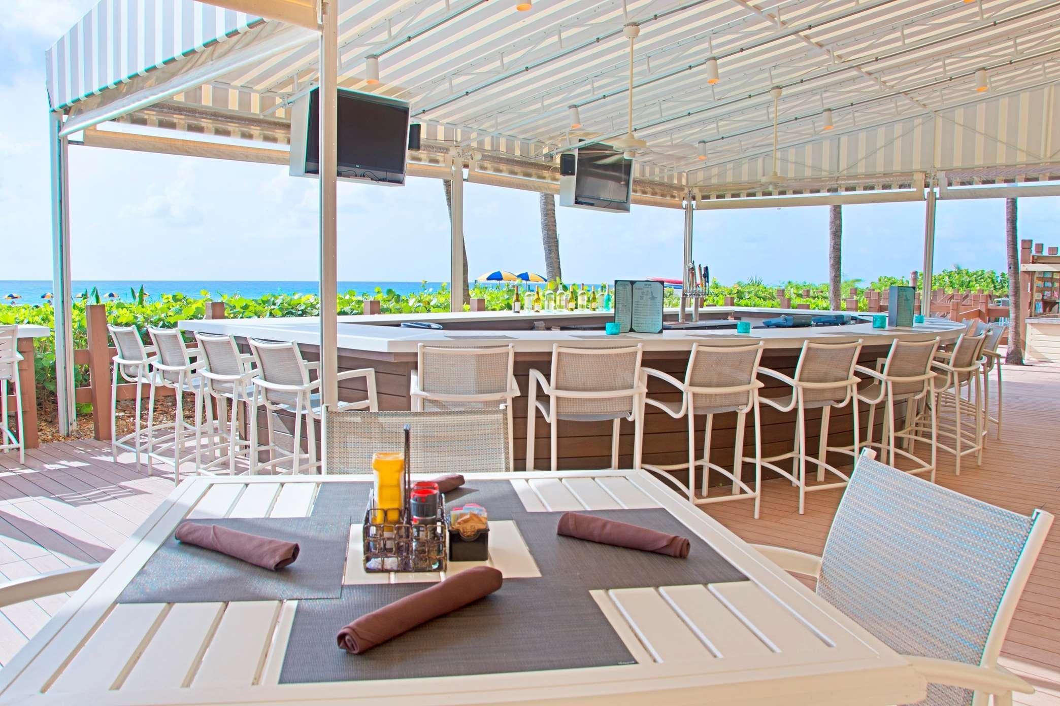 Hilton Singer Island Oceanfront/Palm Beaches Resort image 39