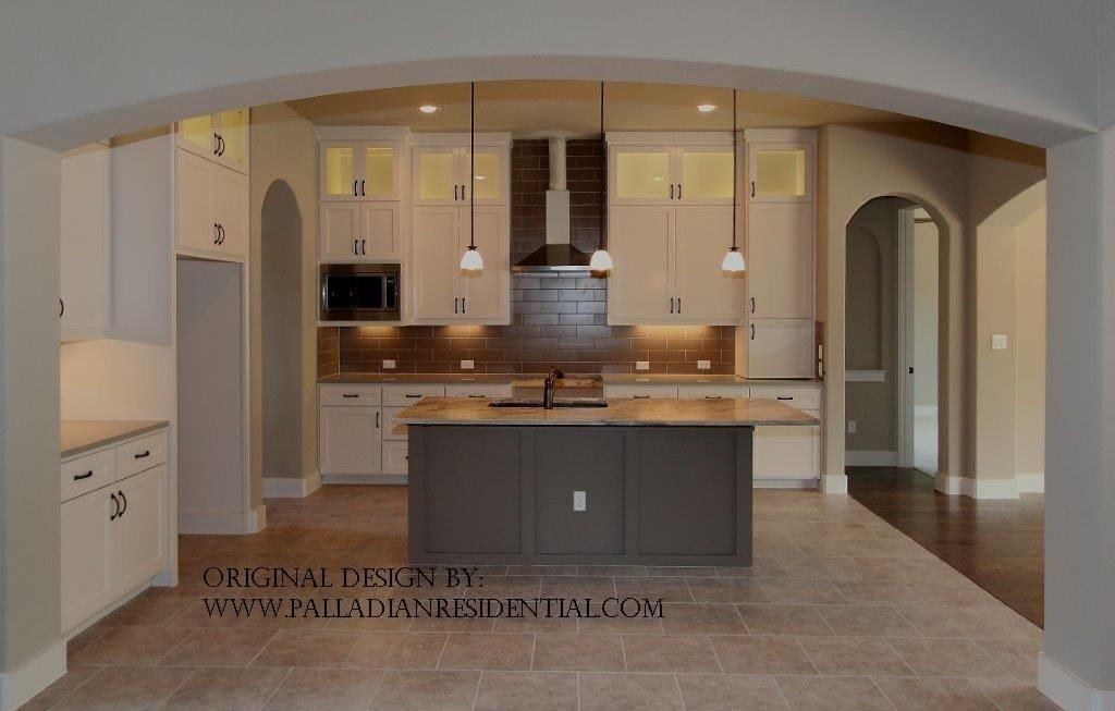 Palladian Residential, LLC image 5