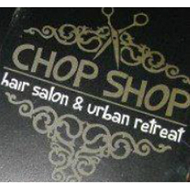 the chop shop fb - photo #24