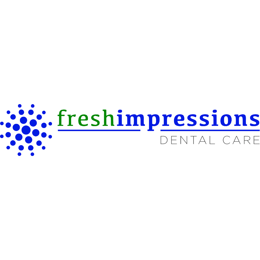Fresh Impressions Dental Care
