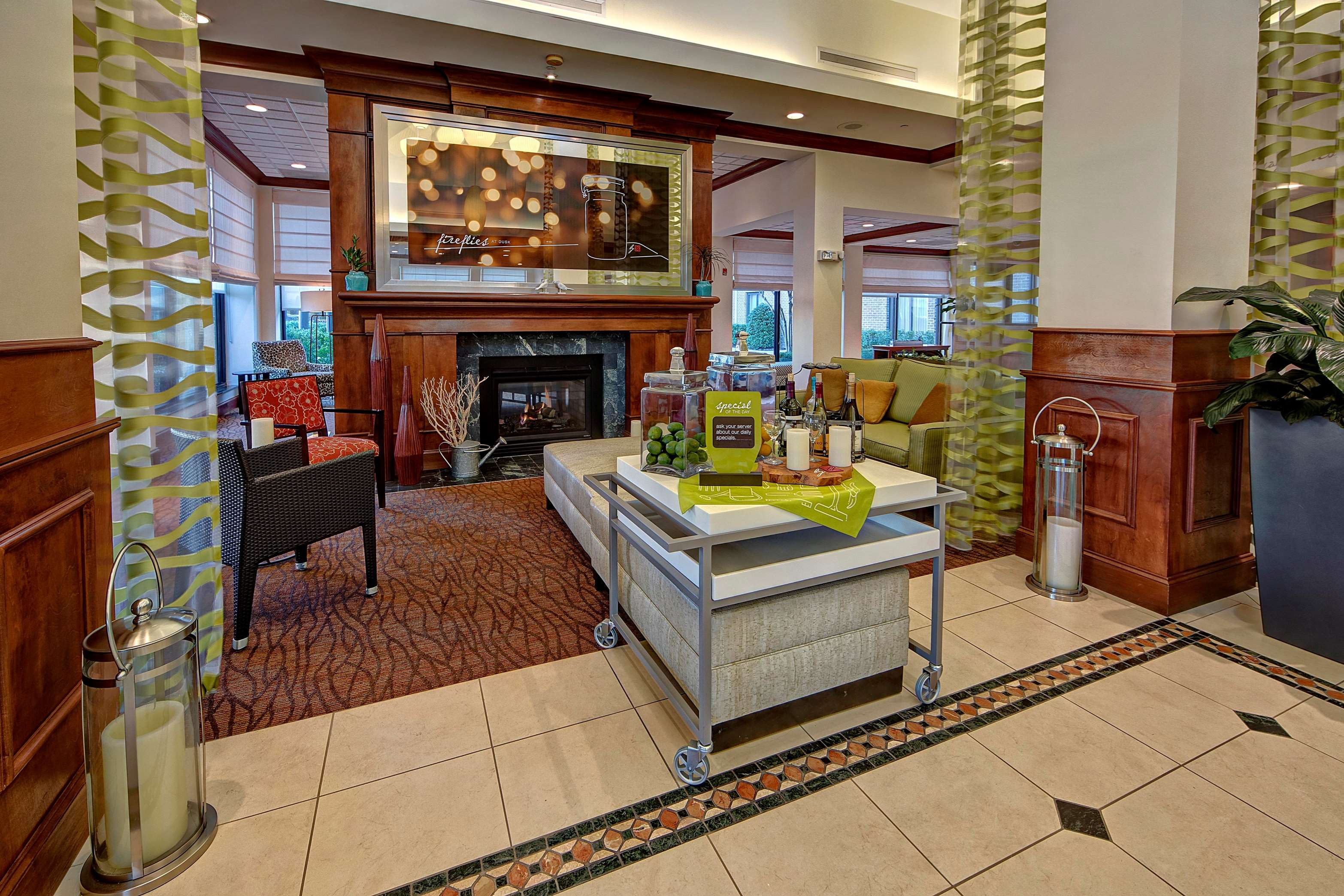 Hilton Garden Inn Memphis/Southaven, MS image 17