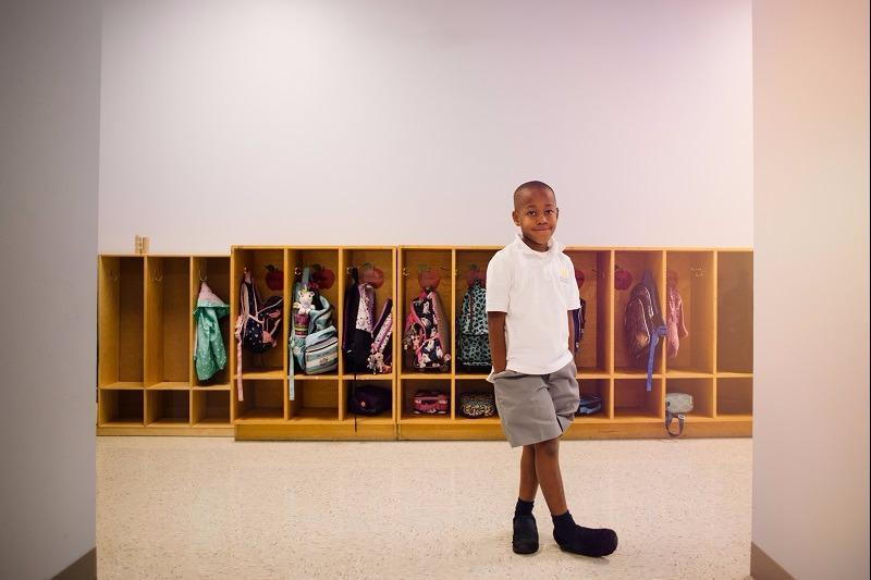 Atlanta Academy image 9