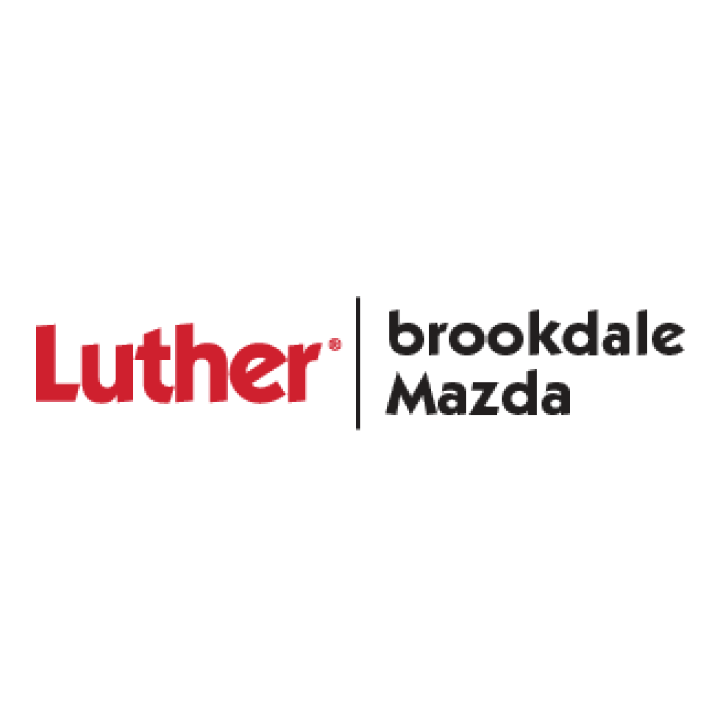 Luther Brookdale Mazda