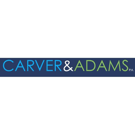 Carver & Adams  P.A. image 3
