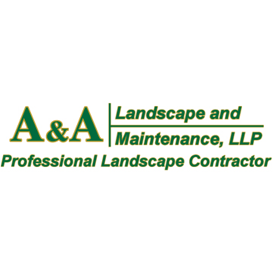 A&A Landscape and Maintenance, LLP