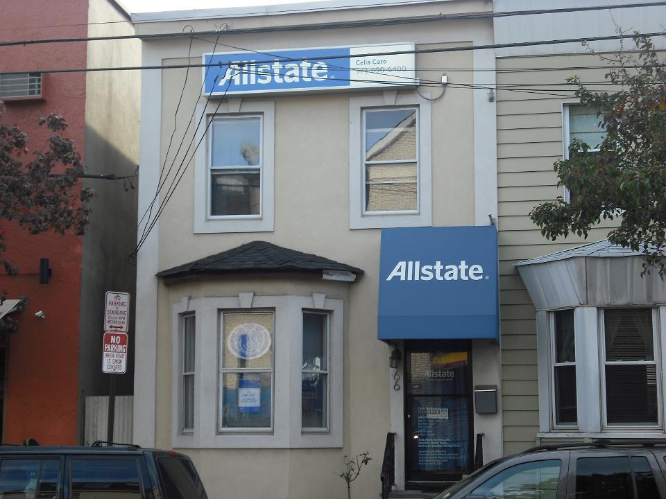 Celia Caro: Allstate Insurance image 1
