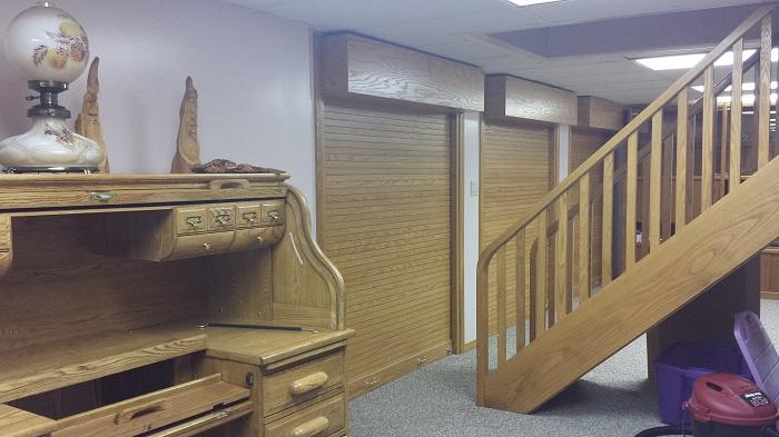 Living Doors, Inc. image 8