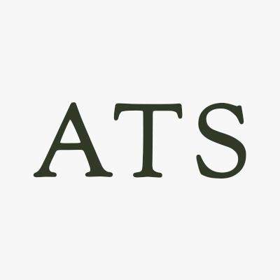 Altman Tree Service