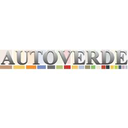 autoverde acquisto e vendita auto automobili d