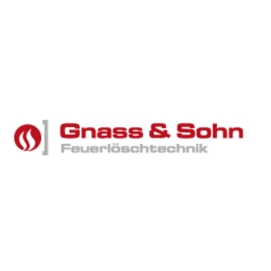 KURT GNASS & SOHN Feuerlöschtechnik e.K. Inh. Thomas Meyer