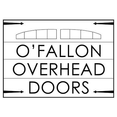 O'Fallon Overhead Doors image 0
