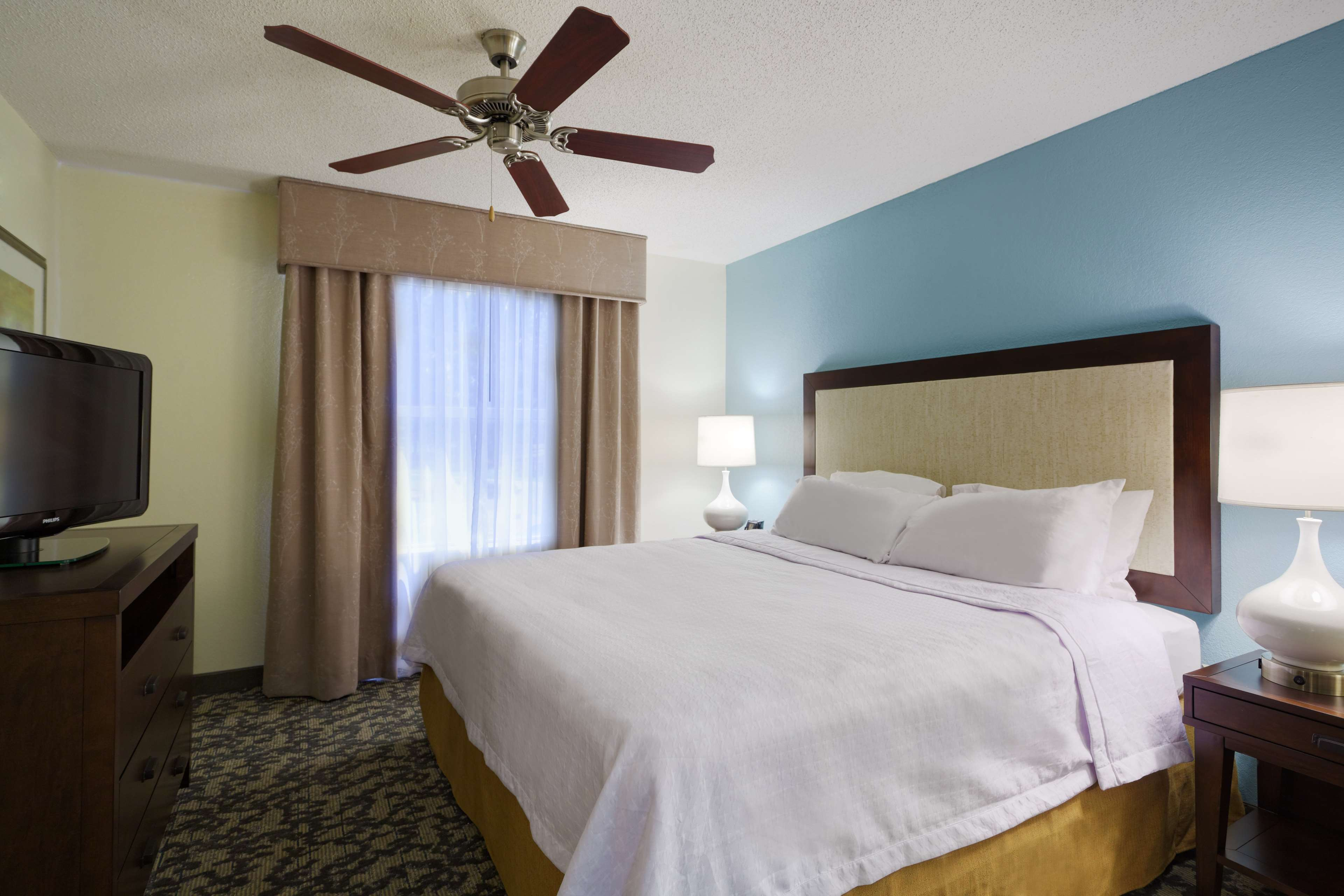 Homewood Suites by Hilton Raleigh-Durham AP/Research Triangle image 5