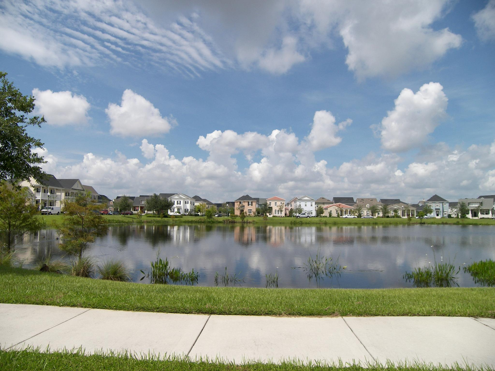 Orlando Homes For Sale RE/MAX