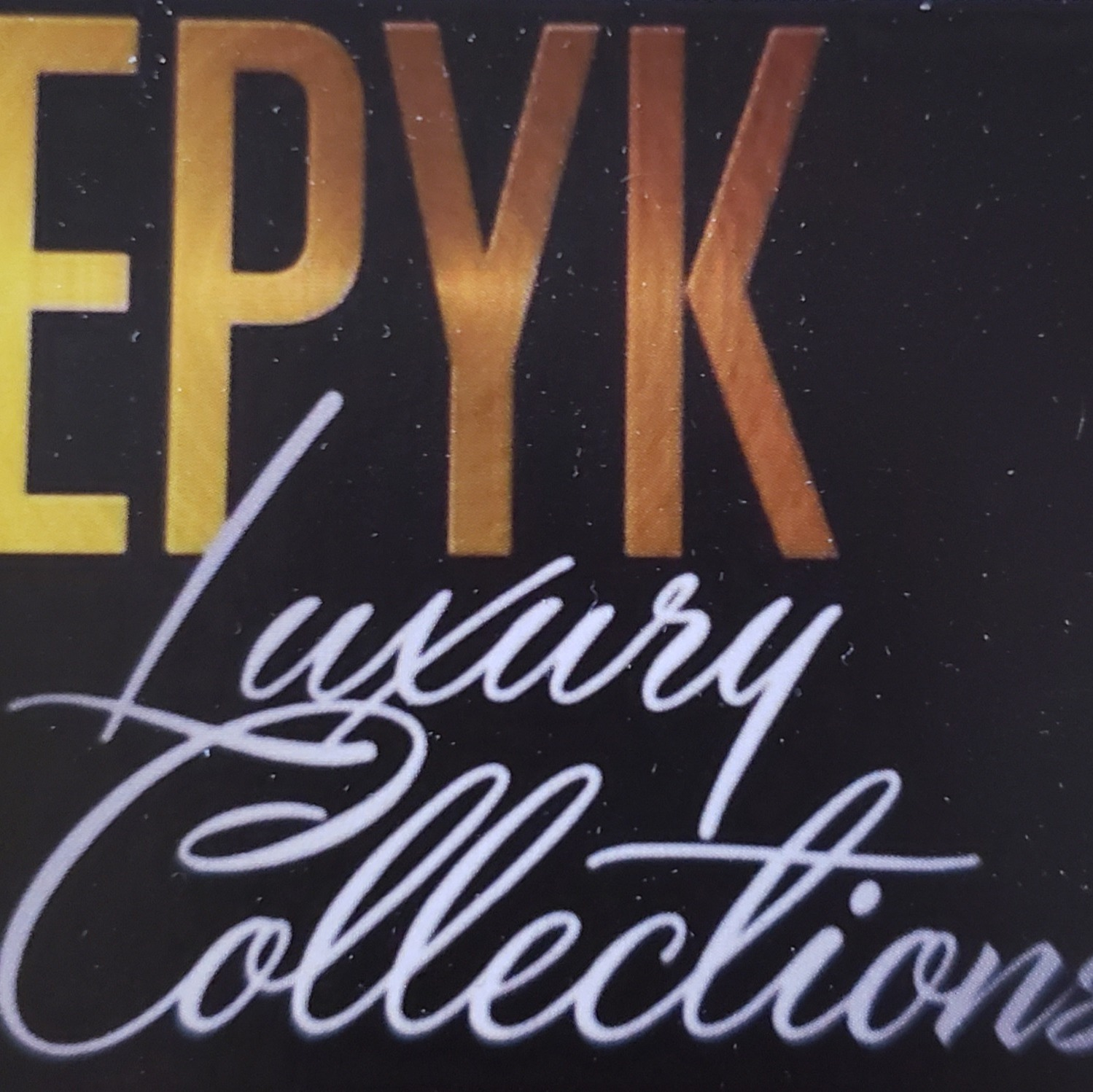Epyk Luxury image 16