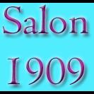 Salon1909