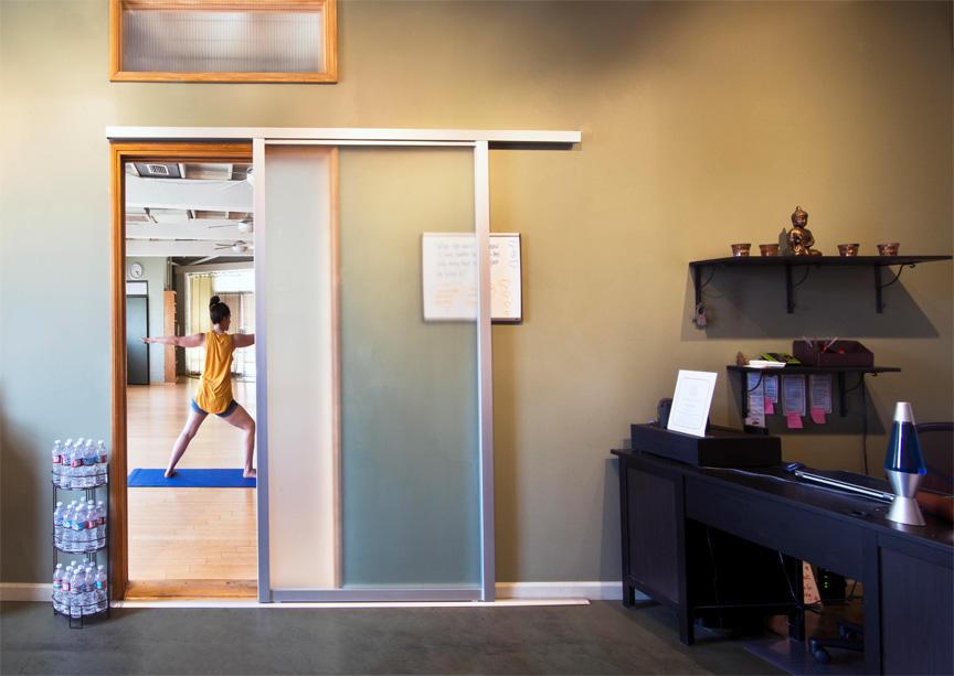 KNR Sliding & Glass Doors Sherman Oaks image 2