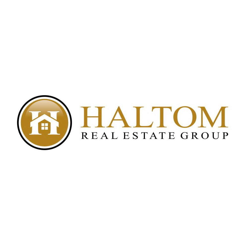 Haltom Real Estate Group image 2