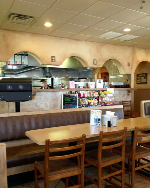 Sal's Pizza & Subs in Hanover, PA, photo #3
