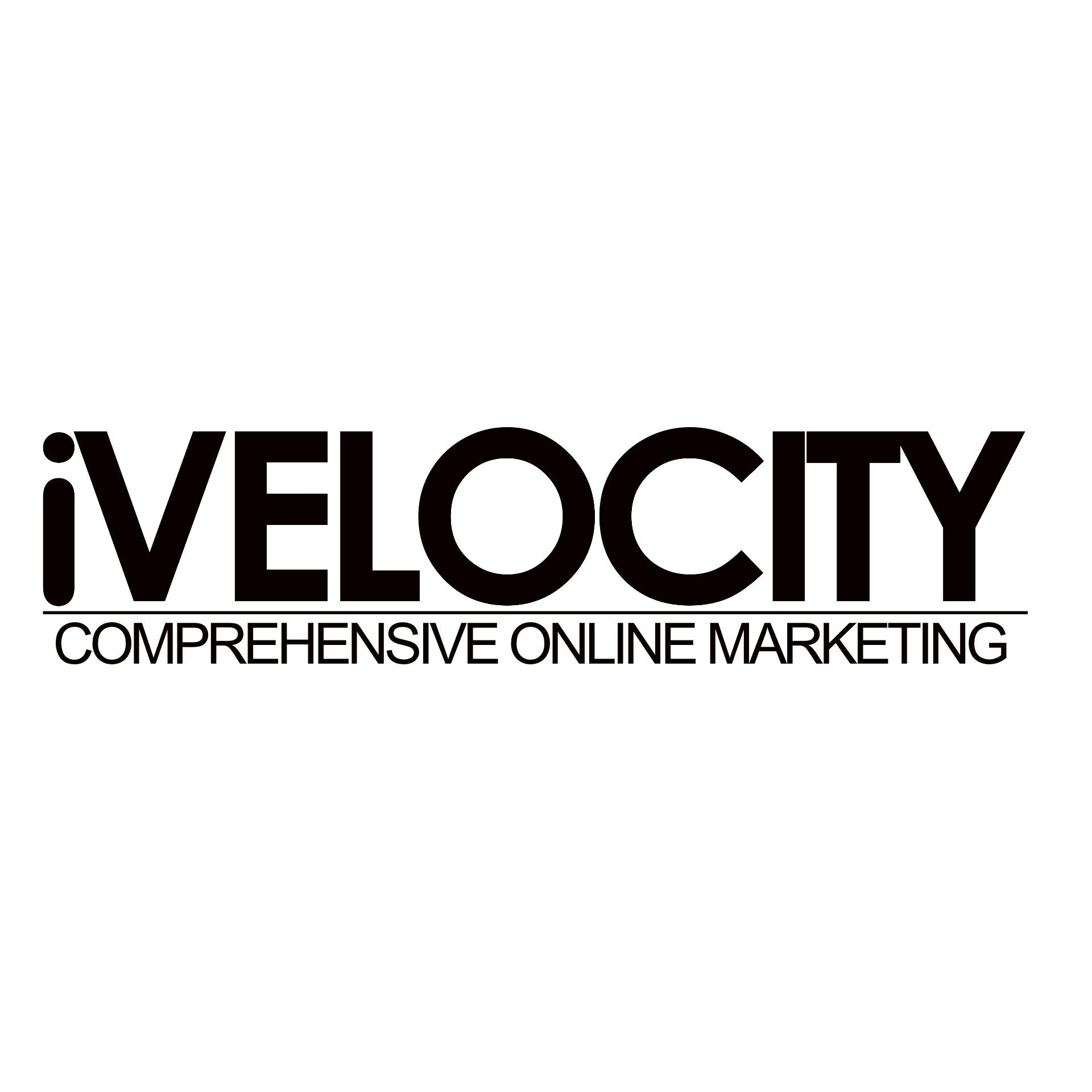 Ivelocity Marketing