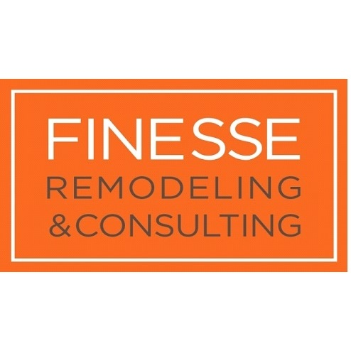 Finesse Remodeling and Consulting Inc