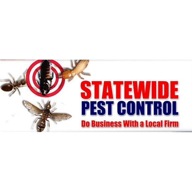 Statewide Pest Control - Uniontown, PA - Pest & Animal Control