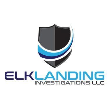 Elk Landing Investigations LLC