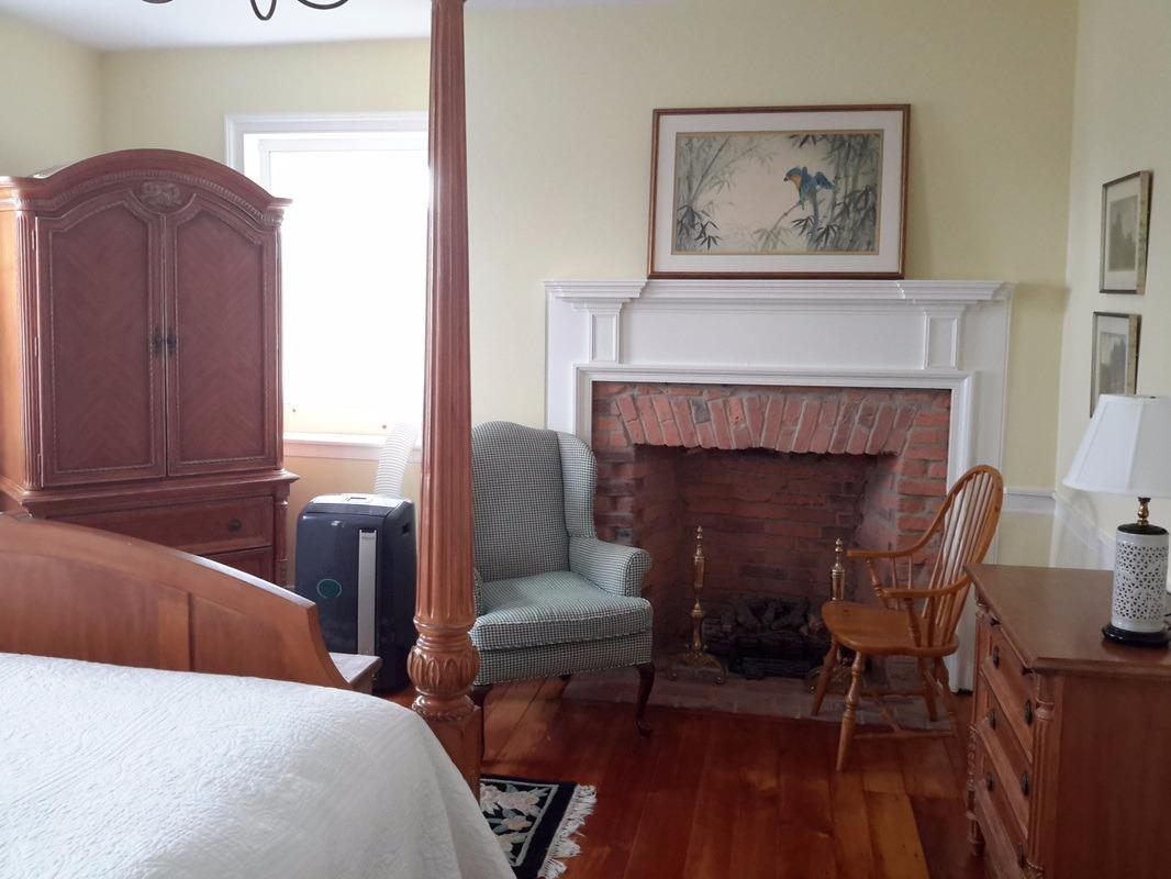 The 1788 Inn image 9