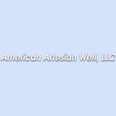 American Artesian Well