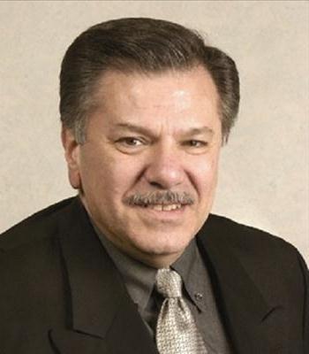 Allstate Insurance: Michael Dey