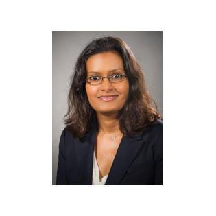 Vinita Gupta, MD image 0