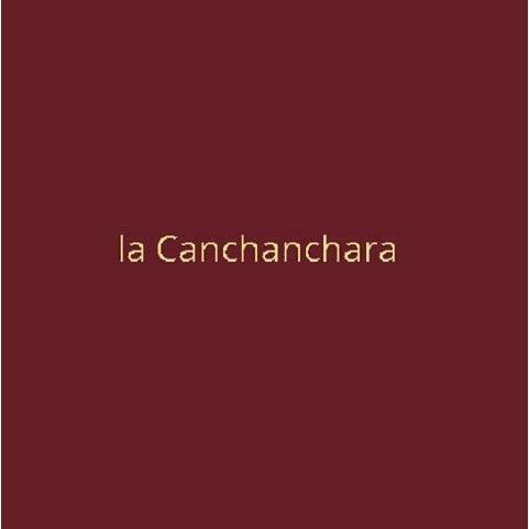 Logo von la Canchanchara