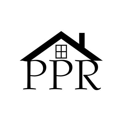 Poteete Property Rentals image 0