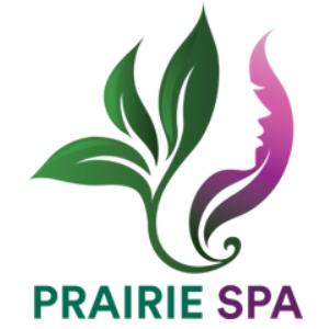 Prairie Spa
