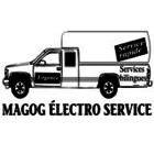 Magog Electro Service