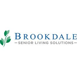 Brookdale Senior Living - Headquarters