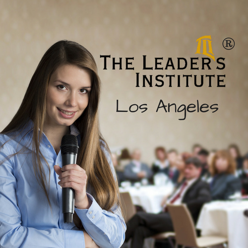 The Leader's Institute - Los Angeles