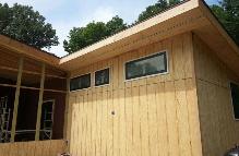 Select Construction, Inc. image 2