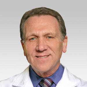 Image For Dr. Robert A. Silverberg MD
