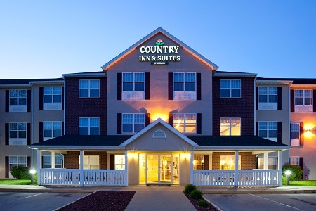 Country Inn & Suites by Radisson, Davenport, IA in Davenport on truezloadmw.ga and earn Rewards nights. Collect 10 nights get 1 free*. Read genuine guest reviews for Country Inn & Suites by Radisson, Davenport, IA/5().