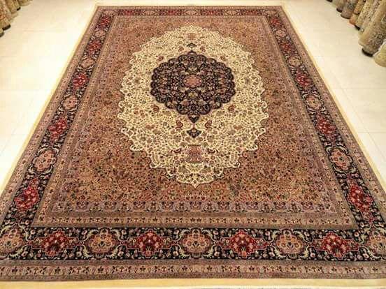 Sarkisian's Oriental Rugs & Fine Art image 3