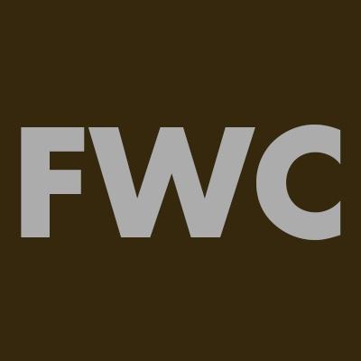 Fosters Wildlife Control Service