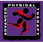 Advanced Physical Therapy - ad image