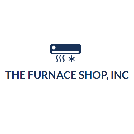 The Furnace Shop, Inc.