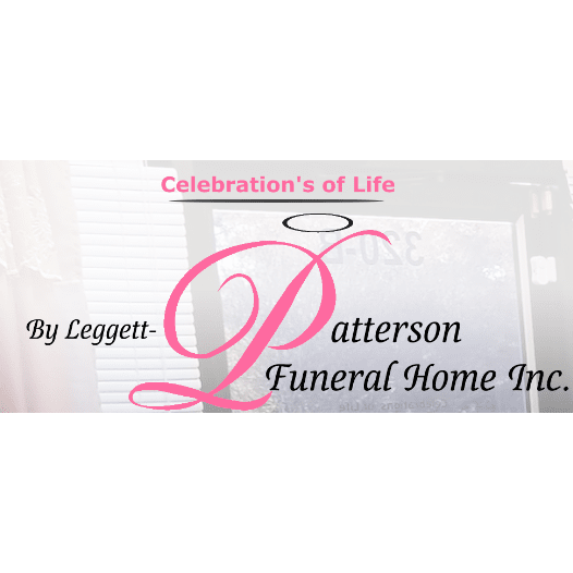Celebrations of Life by Leggett Patterson Funeral Home