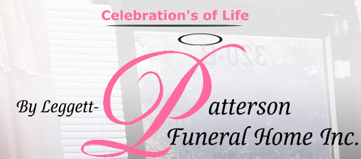 Celebrations of Life by Leggett Patterson Funeral Home image 0