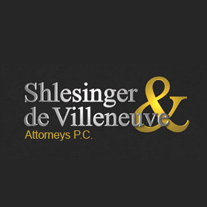 Shlesinger & deVilleneuve Attorneys, P.C. image 1