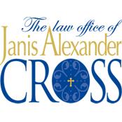 Law Office of Janis Alexander Cross image 0